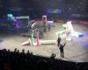 X-Trial Indoor de Chambéry – 23 février 2018