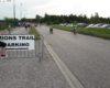 Trail de Mions