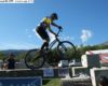 Coupe Auvergne Rhône-Alpes de VTT Trial à Cordon
