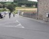 Ouverture Sainté Lyon VTT 2018