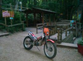 Lyon Free Bike 2018