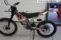 Visite du site LMX Bikes