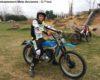 Entrainement motos Anciennes 2021 – St Priest