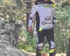 Stage Trial 2021 chez Alpes Trial Ancelles
